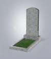 Памятник № 18-L св-сер